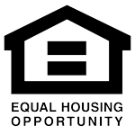 equal-housing-opportunity1